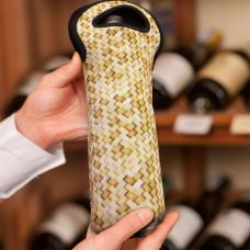 Reef Wine Cooler Bag