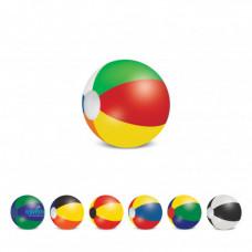Beach Ball - 28cm