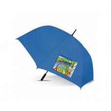 One Tree Point Sports Umbrella