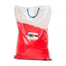 Colour powder 5Kg bags