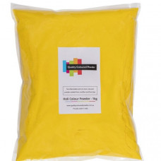 Colour powder 1Kg bags