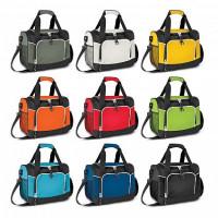Antartica Cooler Bag