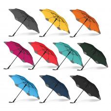 Classic Blunt Umbrella
