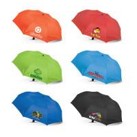 Compact Kids Umbrella
