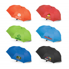 Compact Kids Umbrella