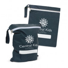Central Kids Wet Bags