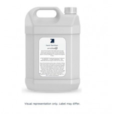 5 Litre Hand  Sanitiser REFILL - You must have your own spray bottles