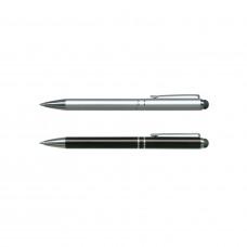 Bermuda Pen