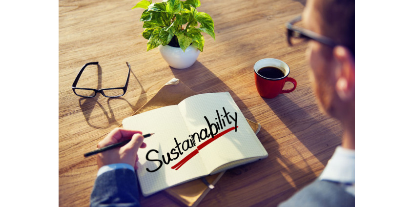The benefits of using Sustainable Products for your next fundraising campaign