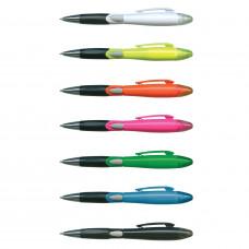 Blossom Pen