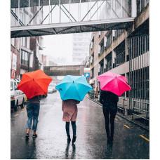 Metro Blunt Umbrella