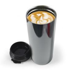 Ninja Coffee Cup
