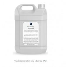 5 Litre DIY  - 1 litre HAND SANITISER COMBO
