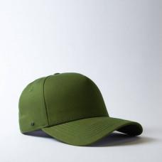 Pro Style Snapback Cap