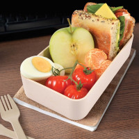 Stax Eco Lunch Box