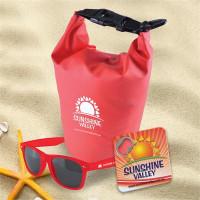 Bondi Beach Kit