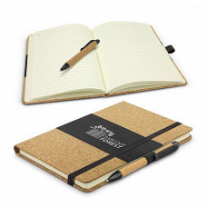 Inca Notebook and Pen Set