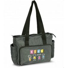 Kinder Baby Bag