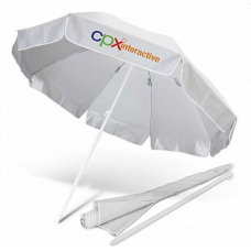 Bahama Beach Umbrella