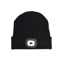 Headlight Beanie