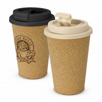 Reuseable Oakridge Coffee Cup