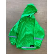 Rainwear Jacket
