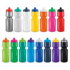 Calypso Bottles 600ml