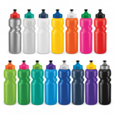Action Sipper Bottles 500ml