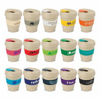 Eco Nature Cups