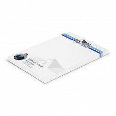 A7 note pad