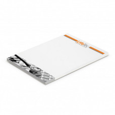 A6 Note Pad