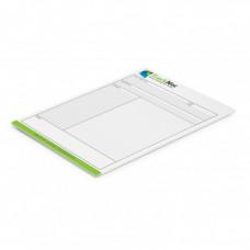 A3 Sketching  Pad