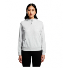 Womens supply hoodie