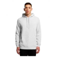 Mens Supply hoodie