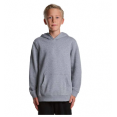 Youth Supply Hoodie