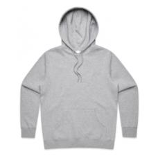 Womens Stencil hoodie