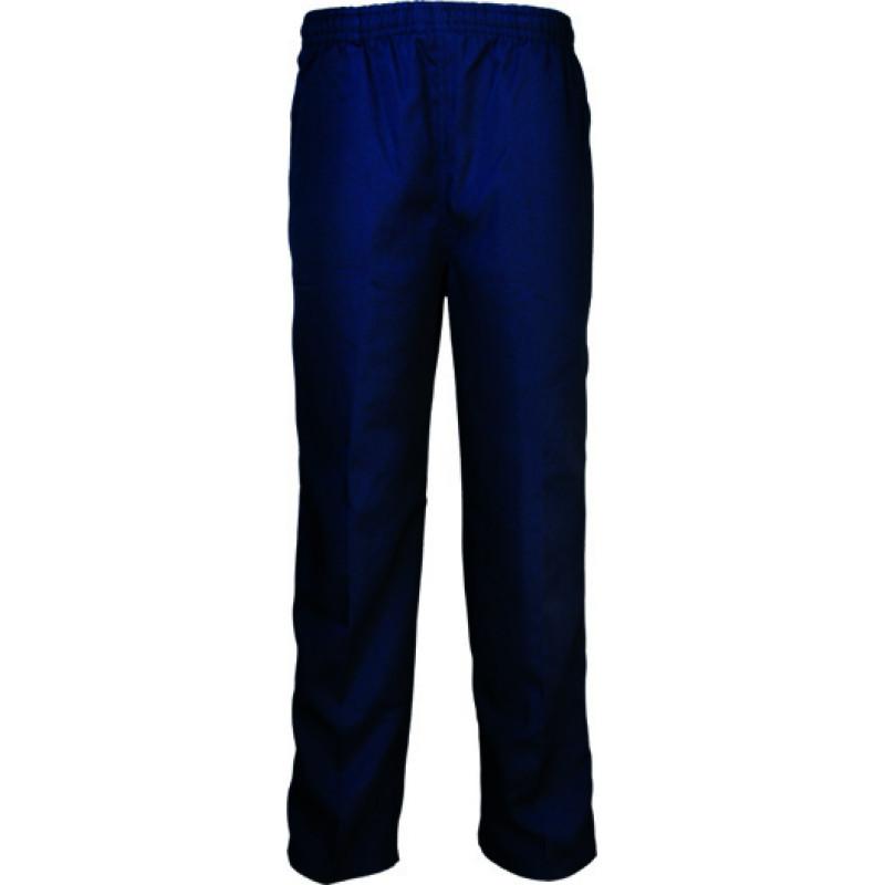Kids School Pants