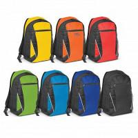 Daycare Graduation Backpacks