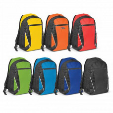 Daycare Graduation Backpacks