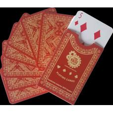 Custom Playing Card Sets
