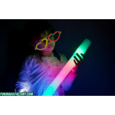 Glow Stick Party Packs