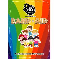 Band Aids