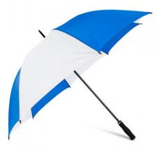 Savvie Sports Umbrella