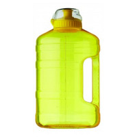 The Power Water Bottle - BPA free