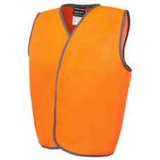EVENT HI VIS VESTS