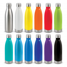 Mirage Metal Drink Bottle