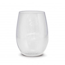 Wine Glass Tumbler - BPA free