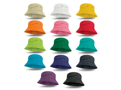 Kid's Custom Bucket Hat