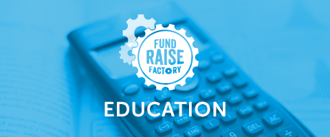 Fundraising Ideas for Education