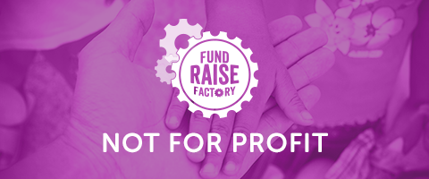Fundraising Ideas for Not for Profit